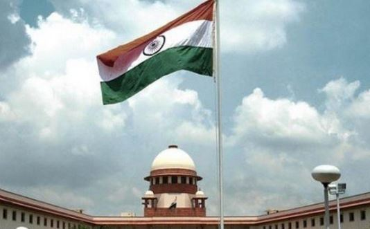 Jammu and Kashmir government files application seeking adjournment of Article 35-A hearing in Supreme Court