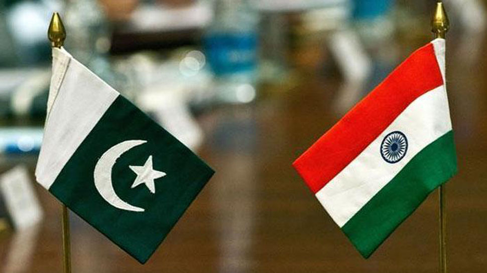 Pakistan adds more questions to Pulwama dossier
