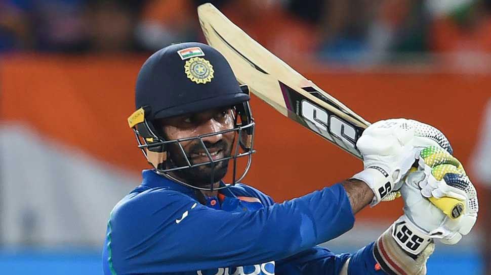 IPL 2019, Kolkata vs Delhi: Latest Updates