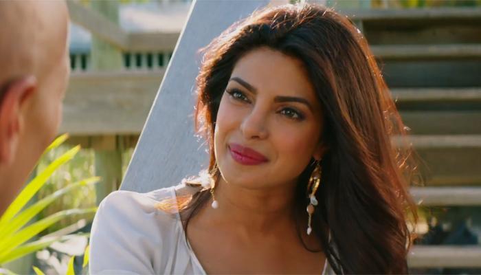 Mindy Kaling, Priyanka teaming up for wedding comedy
