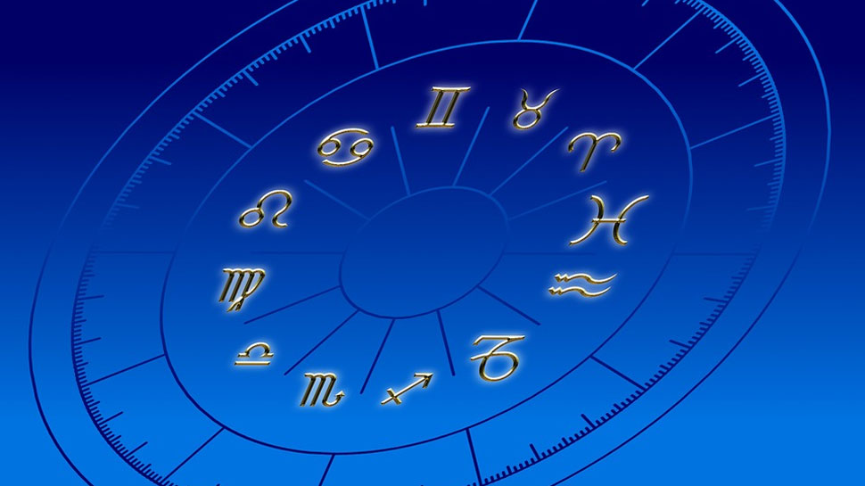 Daily Horoscope: Find out what the stars have in store for you today — October 24, 2019