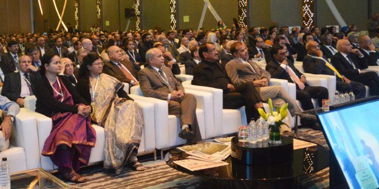 FAI holds its 54th Annual Seminar in Delhi today