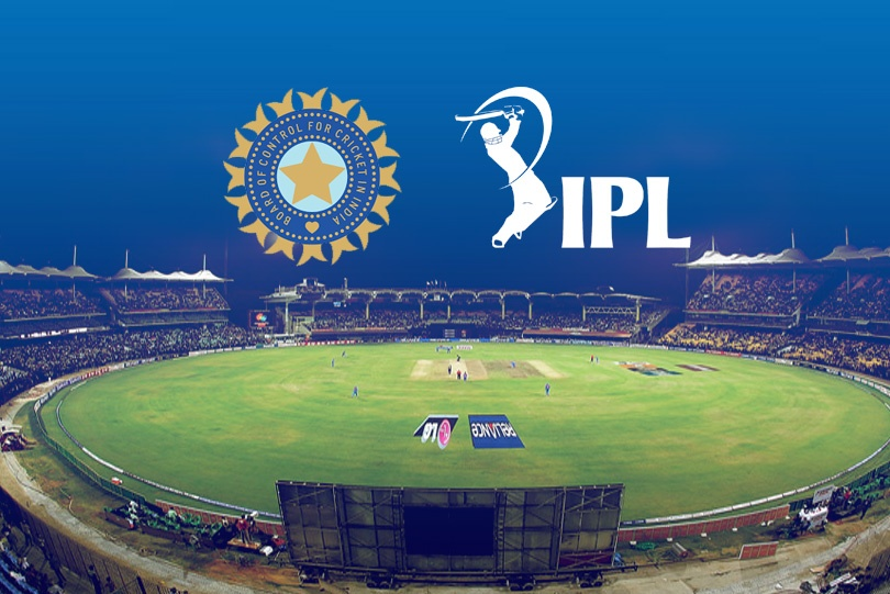 List of Star Players Who Won't Be Available For IPL Phase 2