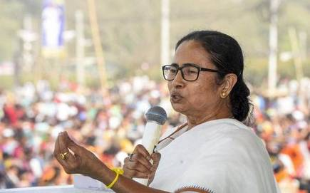 Mamata or Suvendu? Bengal gears up for second phase polls on Thursday