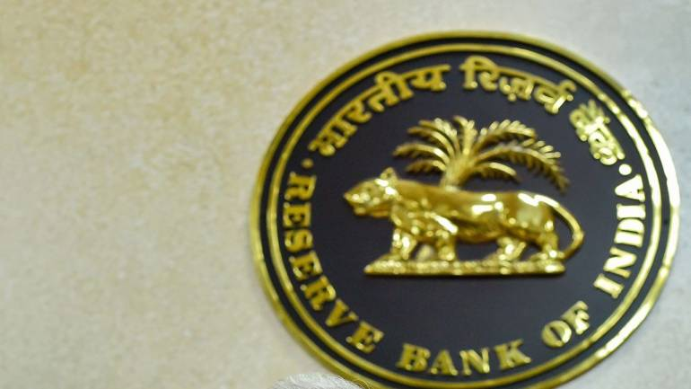 Rate sensitive stocks gain as RBI expected to cut repo rate by 25 bp