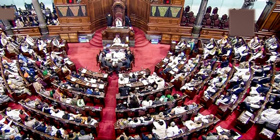 Battle for 19 Rajya Sabha seats today: All you need to know