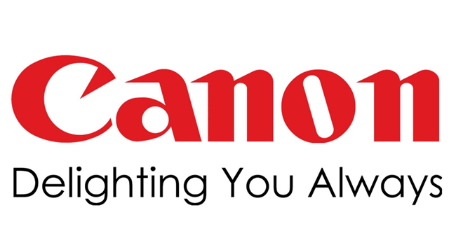 "Canon India launches ""Back to School"" consumer offers : Divya Delhi"