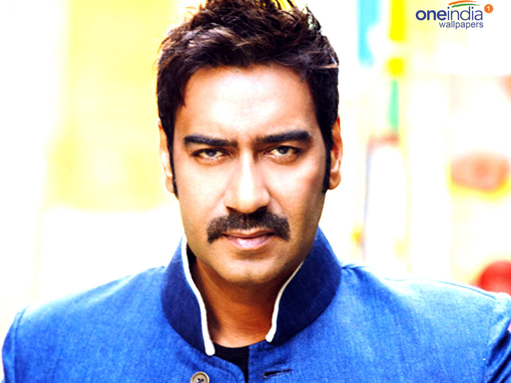 Ajay Devgn's 'Raid' goes on floors today
