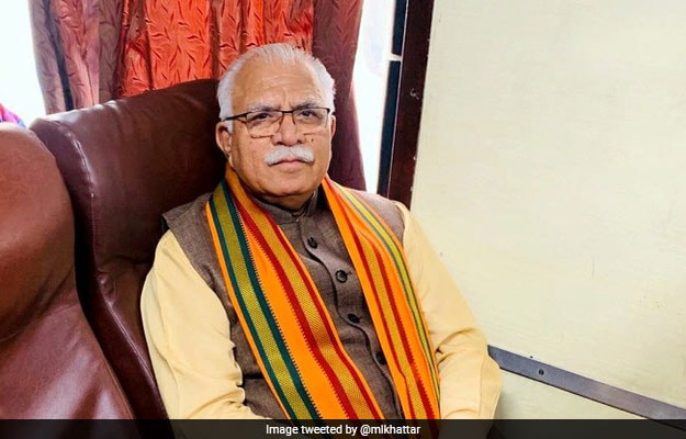 Haryana's Budget for 2021-22 to focus on education, health security: Khattar