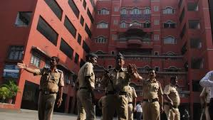 Ryan International School student murder case LIVE updates: HC to hear trustees' anticipatory bail plea today