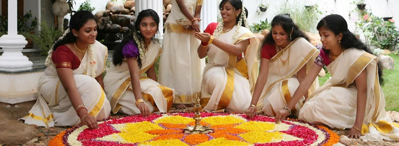 Onam 2017: A guide to the history and significance of the festival