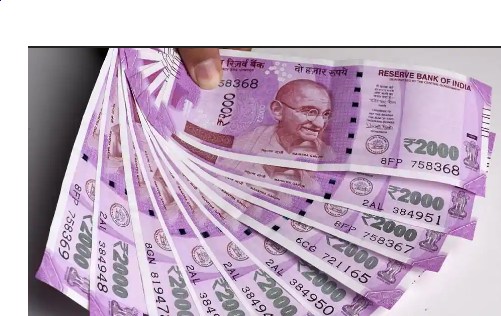 New FCRA rules: Small NGOs will be hit hard