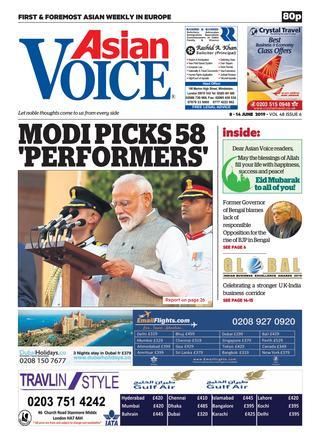 Can Prakash Ambedkar's VBA Pull off a Repeat, Dent Congress-NCP in Maharashtra Assembly Polls?